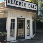 Beacher Cafe - Restaurants - 416-699-3874