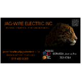 View Jag-Wire Electric Inc.'s Guelph profile