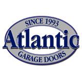 View Atlantic Garage Doors's Dartmouth profile