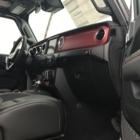 Ottawa St-Laurent Jeep & RAM - Garages de réparation d'auto - 613-745-7051