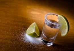 Tequila cocktails you must try at Montreal bars