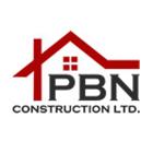PBN Construction Ltd