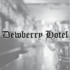 Dewberry Hotel - Hôtels
