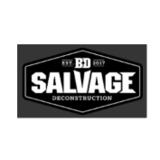 BD Salvage Deconstruction - Antique Dealers