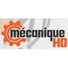Les Services Mecanique H et D Inc - Garages de réparation d'auto