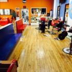 Marcus Coiffure Design - Salons de coiffure et de beauté - 514-581-9758