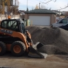 Rose Enterprises - Excavation Contractors - 403-934-7120