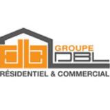 View Groupe DBL's Québec profile