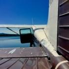 Fraser Lake Aviation Maintenance - Entretien, réparation et entreposage d'avions