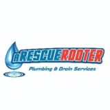 a Rescue Rooter - Sewer Contractors