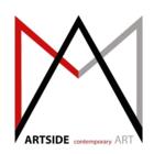 View ARTSIDE contemporary ART's Bolton profile