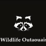 Voir le profil de Wildlife Outaouais - Aylmer