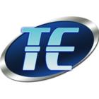 Technilab Environnement Inc - Asbestos Removal & Abatement