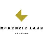 McKenzie Lake Lawyers LLP - Logo