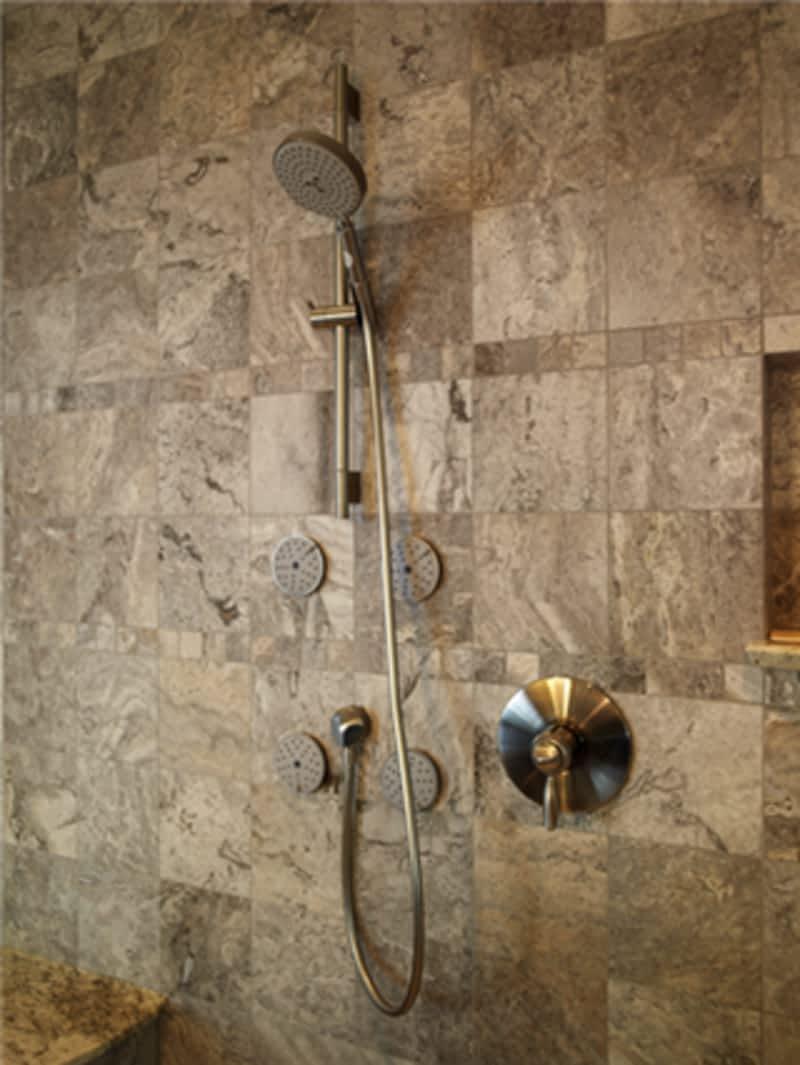 photo Decora Ceramic Tile & Natural Stone