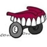 View Island Mobile Denture Services's Saanich profile