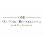 On Point Bookkeeping - Bookkeeping