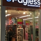 Payless ShoeSource - Shoe Stores - 604-467-5533