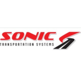 Sonic Transportation Systems - Services de transport