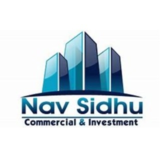 Nav Sidhu Commercial Real Estate Broker - Real Estate Agents & Brokers