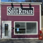 Nik's Shoe Repair - Shoe Repair - 204-615-7694
