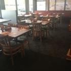 Restaurant Normandin - Pizza & Pizzerias - 418-845-0373