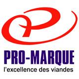 Voir le profil de Aliments Pro-Marque Inc - Chute a Blondeau
