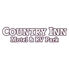 Country Inn - Hotels - 709-256-4005