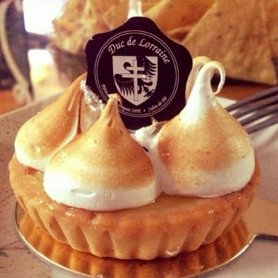 Duc de Lorraine - Pastry Shops