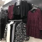 Bedo - Magasins de vêtements pour femmes - 450-973-4704