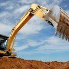 Mini Excavation DNX - Excavation Contractors - 514-594-6701