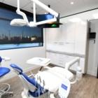 Dr Jonathan Audette - Dentistes - 450-225-0480