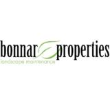 Voir le profil de Bonnar Properties Inc - Oakville