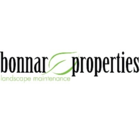 Bonnar Properties Inc - Lawn Maintenance