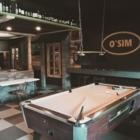 O' Sim - Restaurants