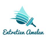 Voir le profil de Entretien Amelan - Laval