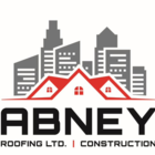 Abney Roofing Ltd - Roofers