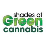 Shades Of Green Cannabis - Marijuana Retail