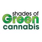 Shades Of Green Cannabis