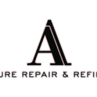 View A A Furniture Repair & Refinishing's Anmore profile