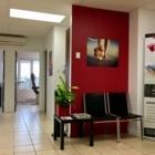 Clinique Podiatrique de Nicolet - Podiatrists