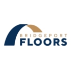 Bridgeport Floors - Flooring Materials