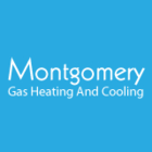 Montgomery Gas Heating & Cooling - Heating Contractors