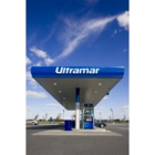 Ultramar - Gas Stations - 519-766-0444