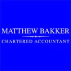 Matthew Bakker Chartered Professional Accountant - Chartered Professional Accountants (CPA) - 905-436-0100
