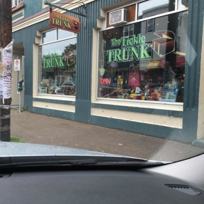 Theatrical & Halloween Costumes & Masks in St  John's NL
