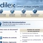Voir le profil de Edilex Inc - Fabreville