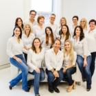 Centre Dentaire Miron et Associés - Dentistes - 450-586-1133