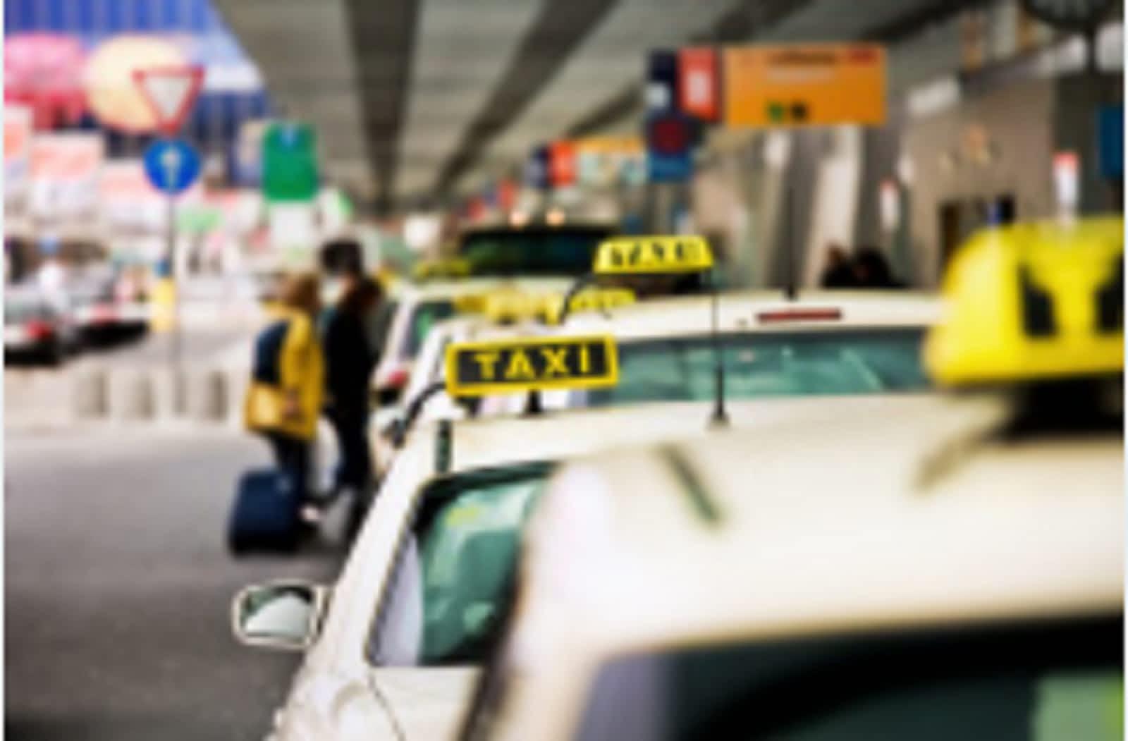 Brampton Taxi Opening Hours 400 Steeles Av E Brampton On