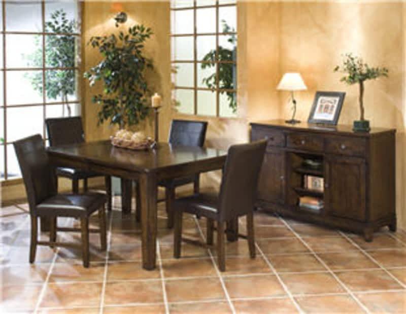 Island Home Furniture Courtenay Bc 6 2966 Kilpatrick